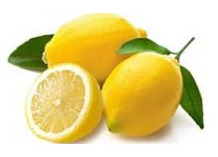 Kiste Zitronen 5kg ✔