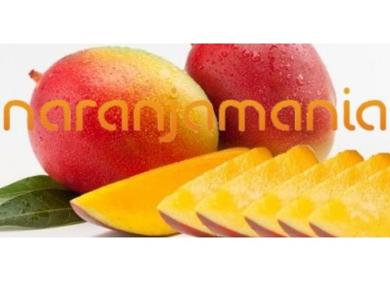 MANGO (Stück)