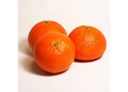Mischkartons 10 kg: Orange Lane-Late Tafel + Mandarine Clemenvilla