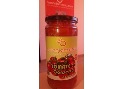Tomatenkonserven 750gr