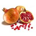Granatapfel Mollar 9kg