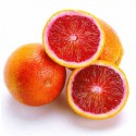 Blutrote Orange 1kg