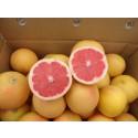 Pink Grapefruit 1kg