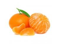 1 kg Mandarine ✔
