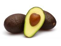 Avocado Hass 1kg.