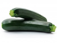 Zucchini 9 kg