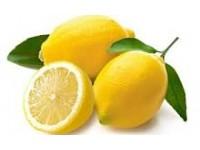 Kiste Zitronen 5kg