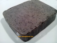 SOAP NATURAL GREEN CLAY 100 Grm.
