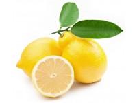 Zitronen Eureka 1kg ✔