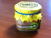 Artisan Marmalade kiwi 240grs