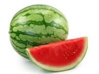 Wassermelone ohne Samen ✔